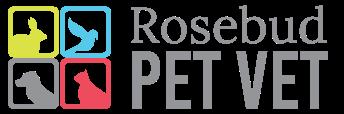 Rosebud Pet Vet