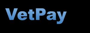 vet-pay-rosebud